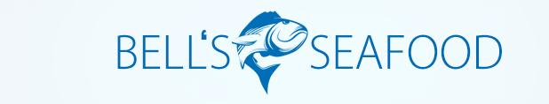 Bells Seafood Scrabster