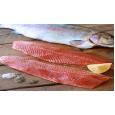 Rainbow Trout - Fishmonger Online